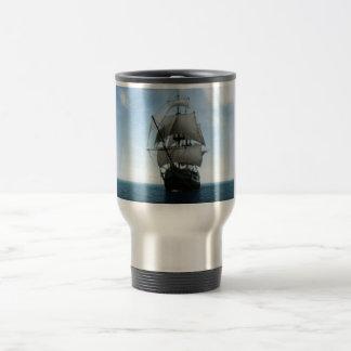 flowing sailing mugs