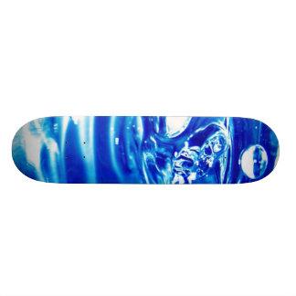Flowist ,water skate decks