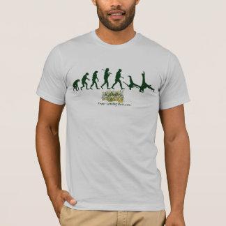 FLR De Von Capo Shirt