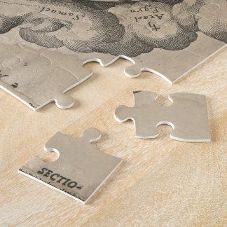 fludd,r_integrum_winds_1631winthrop jigsaw puzzle