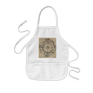 fludd,r_integrum_winds_1631winthrop kids apron