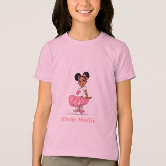 Fluffy Muffin T-Shirt