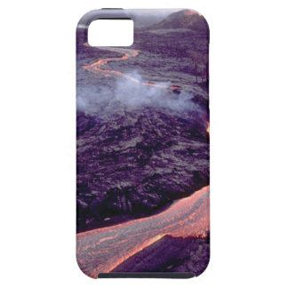 Fluid heat iPhone 5 covers