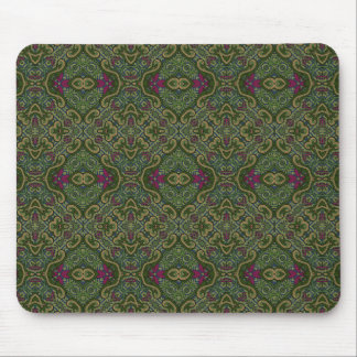 fluid lattice-181310 mousepad 1