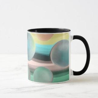 Fluppi cup