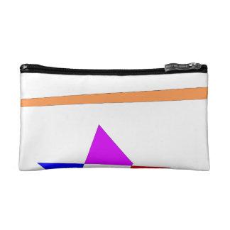 Flute Cosmetic Bag