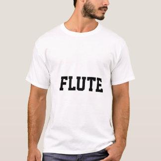 Flute Section Leader T-Shirt