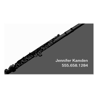 Flute Gifts Flute Gift Ideas On Zazzle Ca