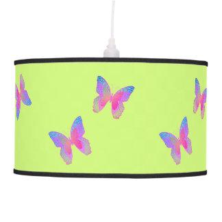 Flutter-Byes pendant lamp