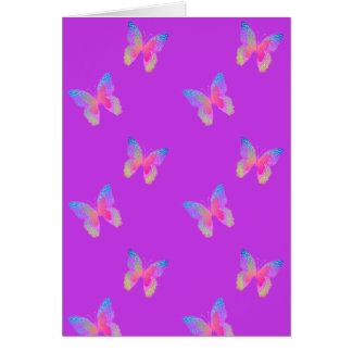 Flutter-Byes (vibrant-violet) transformation card