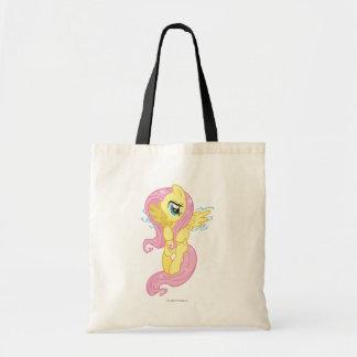 Fluttershy Bags
