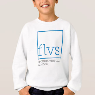 FLVS Youth Sweatshirt