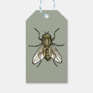 Fly 1a gift tags