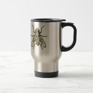 Fly 1a travel mug