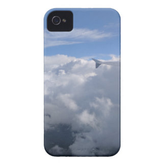 fly away Case-Mate iPhone 4 cases