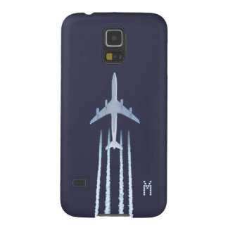 Fly Away Cases For Galaxy S5