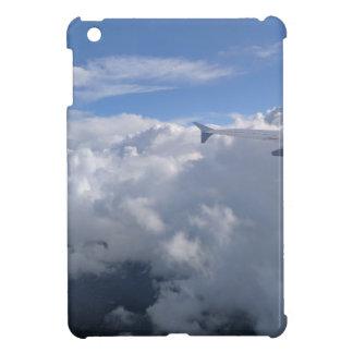 fly away iPad mini case