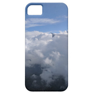 fly away iPhone 5 covers