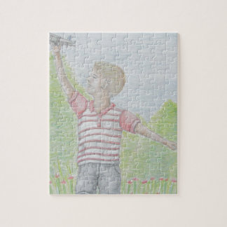 fly away jigsaw puzzle
