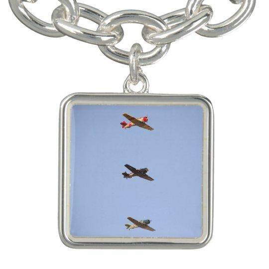 Fly Boys Bracelets
