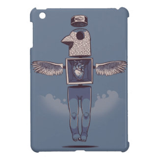 Fly Case For The iPad Mini