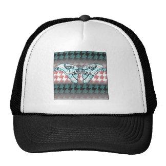 Fly Fancy Hats