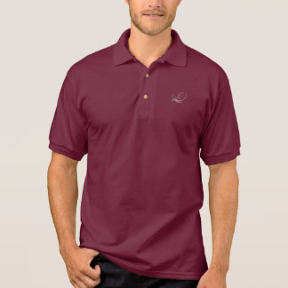 Fly-fishing Polo