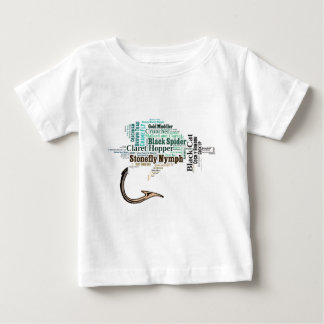 Fly Fishing Tee Shirts, Gifts and Novelties