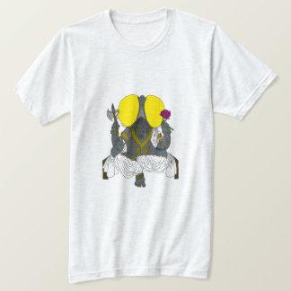 FLY GOD OF WISDOM T-Shirt