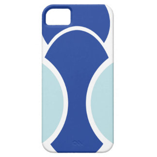 Fly Graphic iPhone 5 Case