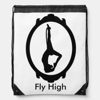 Fly High Training Bag
