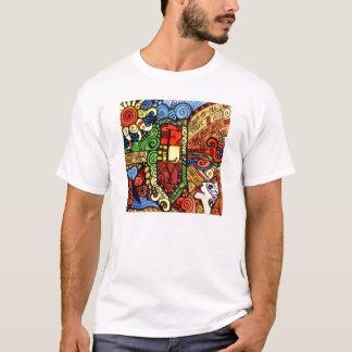 Fly - Inspirational Design T-Shirt