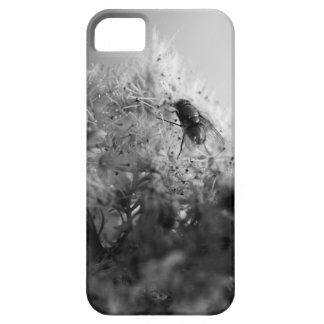 fly on my phone case cover for iPhone 5/5S