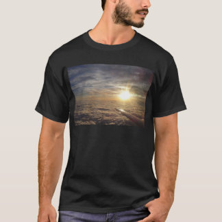 fly the heavenly skies T-Shirt