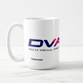 FlyDVA - Basic Graphics Cup