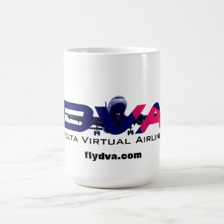 FlyDVA - GraphicsMerge Cup