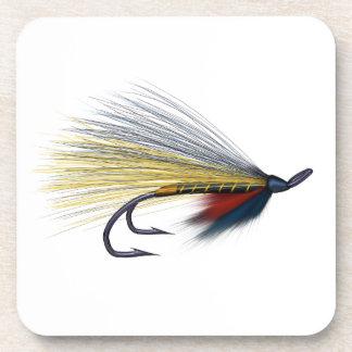 flyfisher's coaster m1