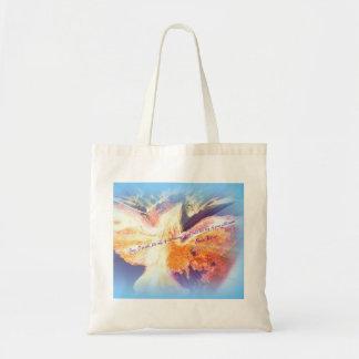 Flying19 Tote Bag