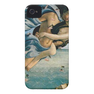flying away in love iPhone 4 covers