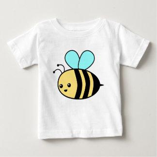 Flying Bee Baby T-Shirt