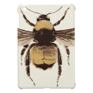 Flying Bee Case For The iPad Mini
