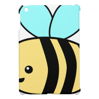 Flying Bee iPad Mini Case