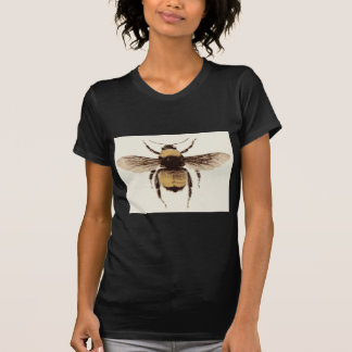 Flying Bee T-Shirt
