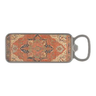 Flying Carpet Ride Magnetic Bottle Opener