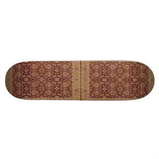 Flying Carpet Skateboards