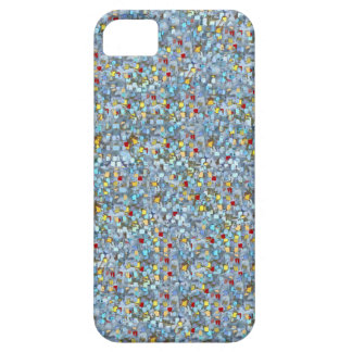 Flying Colours iPhone 5 Cases