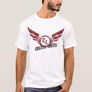 Flying Creation T-Shirt
