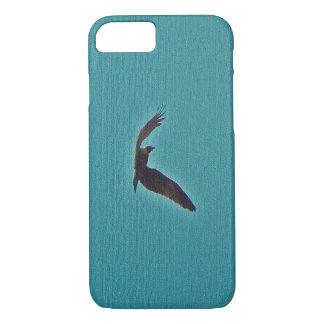 Flying Eagle iPhone 7 Case