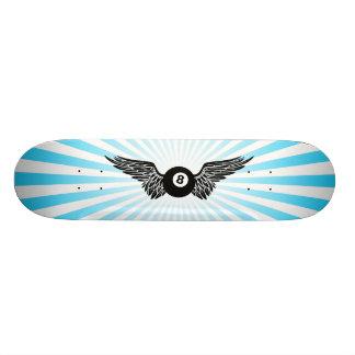 flying eightball skateboards