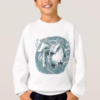 flying_elephant_fit sweatshirt